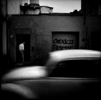 """black and white"", ""fine art photography"", Oaxaca, Mexico"